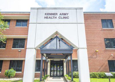 KennerHospital_8