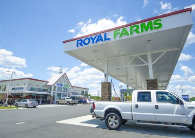 RoyalFarms_1