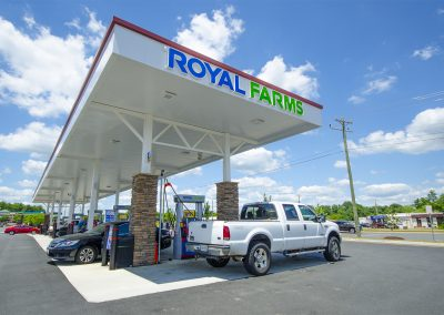 RoyalFarms_2