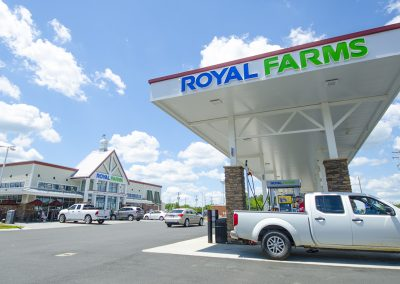 RoyalFarms_7