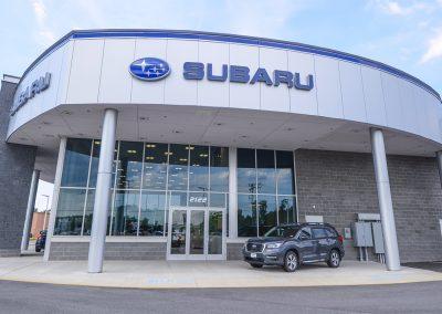 Subaru_3
