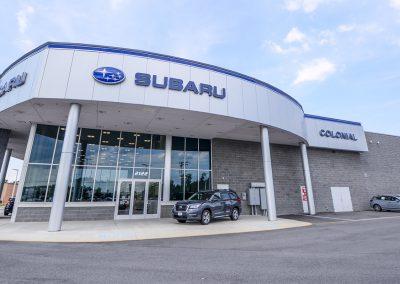 Subaru_4
