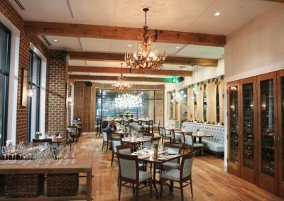 shagbark-restaraunt-electrical-contractor-richmond-va-5
