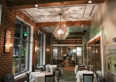 shagbark-restaraunt-electrical-contractor-richmond-va-7