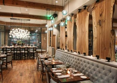 shagbark-restaraunt-electrical-contractor-richmond-va-8