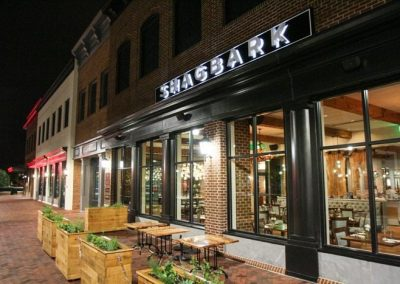 shagbark-restaraunt-electrical-contractor-richmond-va-9