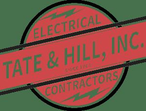 Tate & Hil, Inc