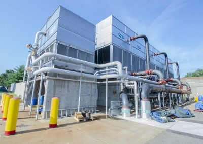vamc-chiller-plant-tate-hill-electric-1