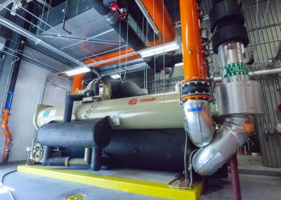 vamc-chiller-plant-tate-hill-electric-12