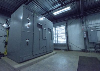 vamc-chiller-plant-tate-hill-electric-7