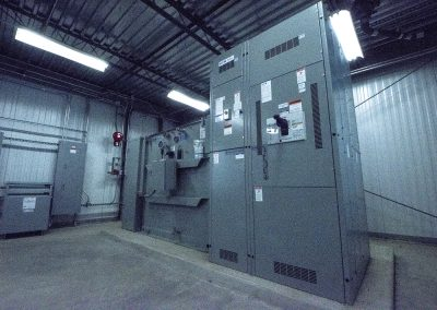 vamc-chiller-plant-tate-hill-electric-8