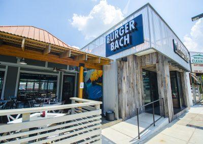 BurgerBach_1