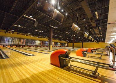 TenStrike_BowlingLanes