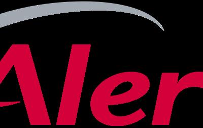 Aleris Metals