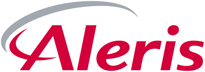 Aleris Metals - Richmond, VA